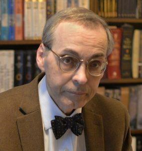 Wayne G. Hammond