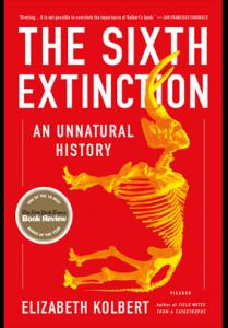 sixthextinction