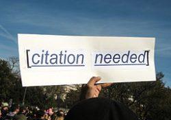 citation needed