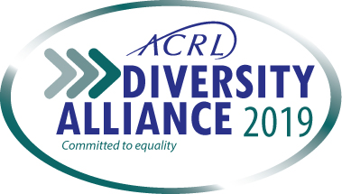 The ACRL Diversity Alliance program unites academic libraries committed to increasing the hiring pipeline of qualified and talented individuals from underrepresented racial and ethnic groups.