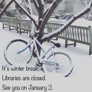 snowbike2018